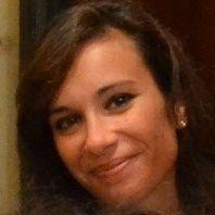 Valeria_Costanzo2