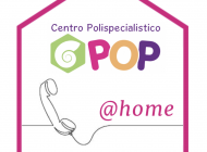 Pop at home