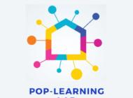 Pop-learning Lab