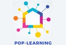 Pop-learning Lab